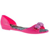 Obuća Žene  Balerinke i Mary Jane cipele Jay.peg  Ružičasta