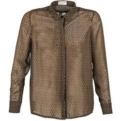 Odjeća Žene  Košulje i bluze Betty London EDINELLE Kaki