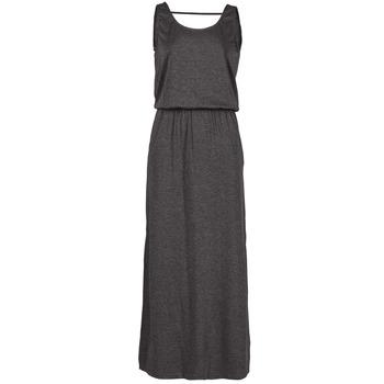 Odjeća Žene  Duge haljine Betty London ERLIE Siva