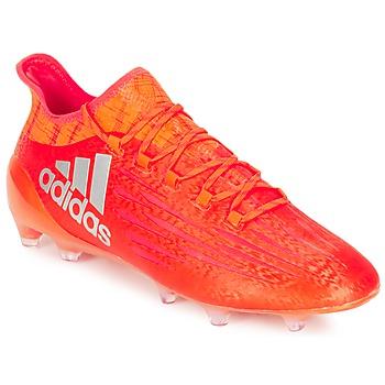Obuća Muškarci  Nogomet adidas Performance X 16.1 FG Narančasta