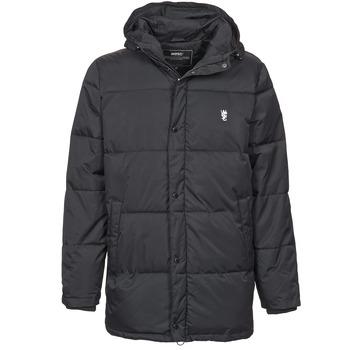 Odjeća Muškarci  Pernate jakne Wesc FAGNER Black