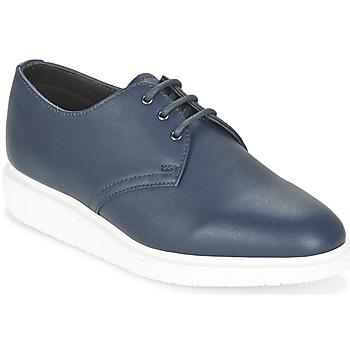 Obuća Derby cipele Dr Martens TORRIANO Blue