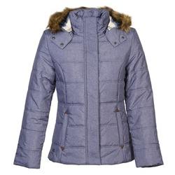 Odjeća Žene  Pernate jakne Oxbow SHERGOL Blue