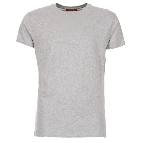 Odjeća Muškarci  Majice kratkih rukava BOTD ESTOILA Siva
