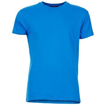 Odjeća Muškarci  Majice kratkih rukava BOTD ESTOILA Blue