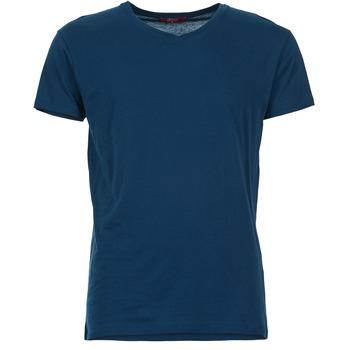 Odjeća Muškarci  Majice kratkih rukava BOTD ECALORA Blue
