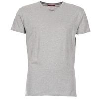 Odjeća Muškarci  Majice kratkih rukava BOTD ECALORA Siva