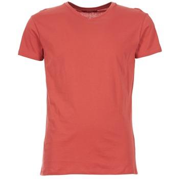 Odjeća Muškarci  Majice kratkih rukava BOTD ECALORA Red