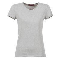 Odjeća Žene  Majice kratkih rukava BOTD EFLOMU Siva