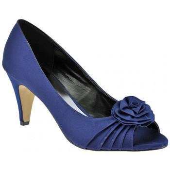 Obuća Žene  Salonke Chedivé  Blue