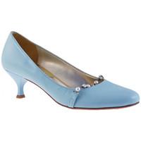 Obuća Žene  Salonke Fascino  Blue