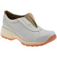 Obuća Žene  Slip-on cipele Bocci 1926  Bijela