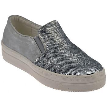 Obuća Žene  Slip-on cipele Gold&gold