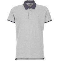 Odjeća Muškarci  Polo majice kratkih rukava Casual Attitude EFOLI Siva