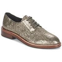 Obuća Žene  Derby cipele JB Martin 1JOJAC Gold