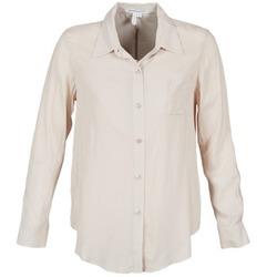 Odjeća Žene  Košulje i bluze BCBGeneration 616747 Bež