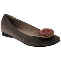 Obuća Žene  Balerinke i Mary Jane cipele Alternativa