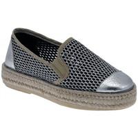 Obuća Žene  Slip-on cipele Trash Deluxe