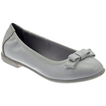 Obuća Djevojčica Balerinke i Mary Jane cipele Lelli Kelly