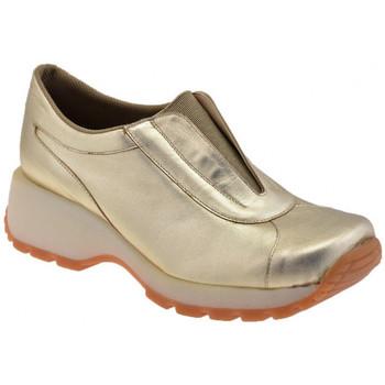 Obuća Žene  Slip-on cipele Bocci 1926  Gold
