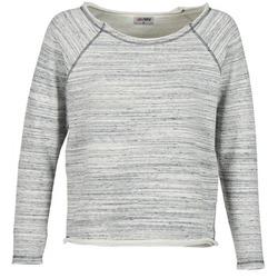 Odjeća Žene  Sportske majice Yurban FLIMANE Siva / Blue