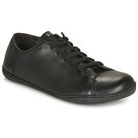 Obuća Muškarci  Derby cipele Camper PEU CAMI Crna