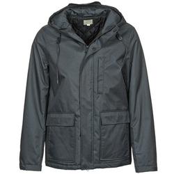 Odjeća Muškarci  Parke Suit RINGO Siva