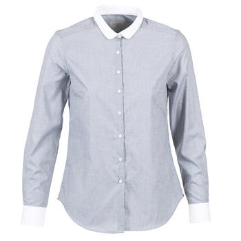 Odjeća Žene  Košulje i bluze Casual Attitude FIFOU Siva