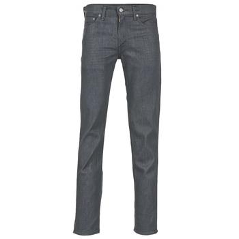 Odjeća Muškarci  Slim traperice Levi's 511 SLIM FIT Newby
