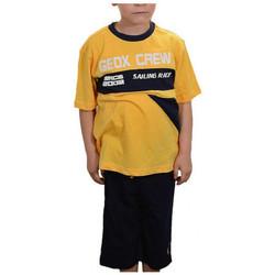 Odjeća Dječak  Dječji kompleti Geox