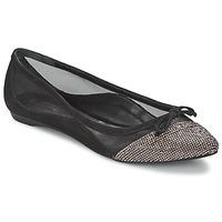 Obuća Žene  Balerinke i Mary Jane cipele Schutz KANI Crna