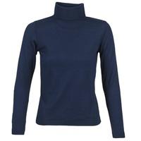 Odjeća Žene  Puloveri BOTD FREDANO Blue