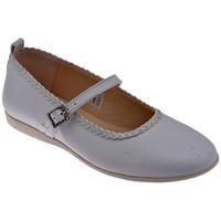 Obuća Djeca Balerinke i Mary Jane cipele Inblu  Bijela