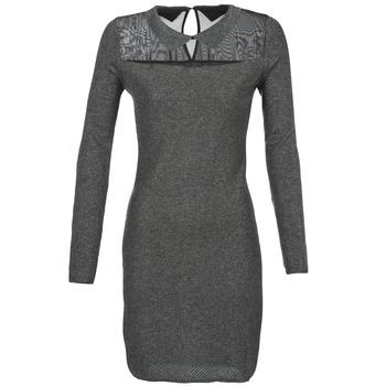 Odjeća Žene  Kratke haljine Betty London FLOUELLE Siva