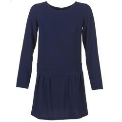 Odjeća Žene  Kratke haljine Betty London FABIAME Blue
