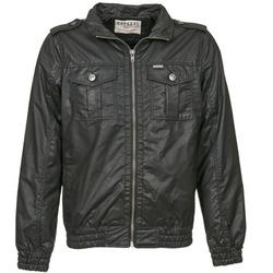 Odjeća Muškarci  Kratke jakne Kaporal CYOTO Black