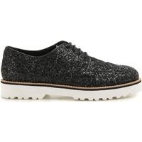 Obuća Žene  Derby cipele Hogan HXW2590S112L04B999 nero