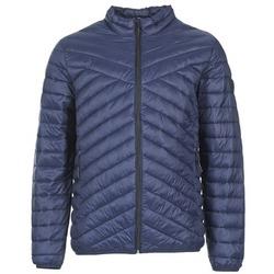 Odjeća Muškarci  Pernate jakne Jack & Jones CALL CORE Blue