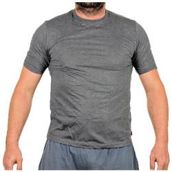 Odjeća Muškarci  Majice kratkih rukava Kappa