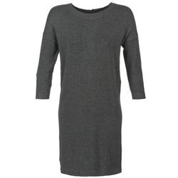 Odjeća Žene  Kratke haljine Vero Moda GLORY Siva