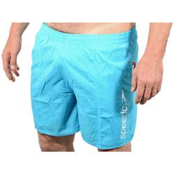 Odjeća Muškarci  Bermude i kratke hlače Speedo