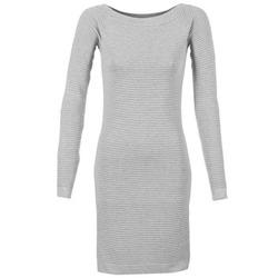 Odjeća Žene  Kratke haljine Betty London FRIBELLE Siva