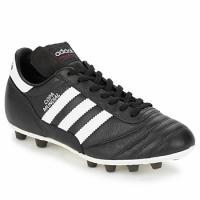 Obuća Nogomet adidas Performance COPA MUNDIAL Crna / Bijela
