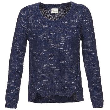 Odjeća Žene  Puloveri Stella Forest BPU023 Blue