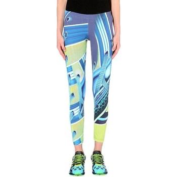 Odjeća Žene  Tajice adidas Originals Leggings