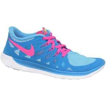 Obuća Dječak  Niske tenisice Nike Free 50 GS