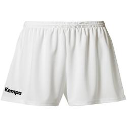 Odjeća Žene  Bermude i kratke hlače Kempa Short femme  Classic blanc