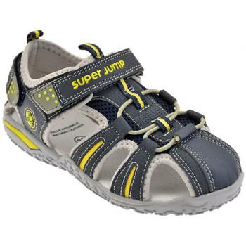 Obuća Dječak  Sportske sandale Super Jump