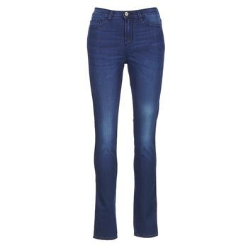 Odjeća Žene  Skinny traperice Armani jeans HERTION Blue