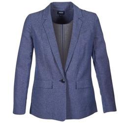 Odjeća Žene  Jakne i sakoi Armani jeans FADIOTTA Blue